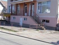 Inchiriez camere in regim hotelier Bistrita,