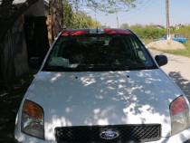 Ford fusion 2009 diesel în perfecta stare de functionare