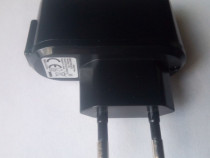 (NOU) Incarcator UTOK 5V 0,5A Original Adapter Power