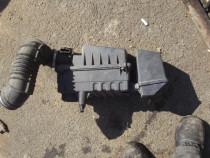 Debitmetru aer Suzuki Sx4 1.6 benzina Fiat Sedici carcasa