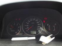 Ceasuri bord Nissan X Trail T30 2001-2007
