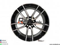 Jante Mercedes 18 R18 C class E CLA CLS class W212 W203 W123