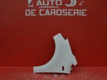 Aripa stanga Volkswagen Up/Seat Mii/Skoda Citigo 2011-2019