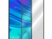 Folie Sticla Tempered Glass Xiaomi Redmi Note 8 Pro Full