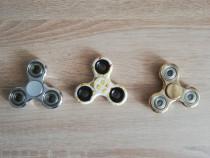 Jucărie Spinner