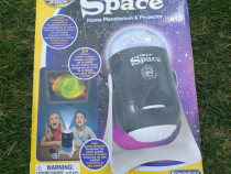 Brainstorm Toys Proiector si planetariu Deep Space Brainstor