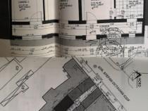 Zona Fabric, casa 3 camere/decomandate