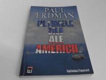 Paul erdman doua volume