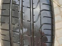 Anvelopa Pirelli 245/40/19 dot 2017 cumparata in 2018