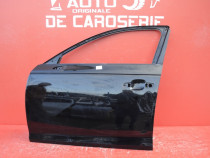 Usa stanga fata Audi A4 B9 2016-2019