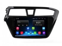 Navigatie dedicata cu Android Hyundai I20