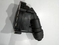 Termoflot BMW Seria 5 F10 Cod 7800066 04