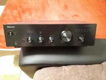 Pioneer A10K