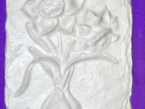 BC155 - Tablou narcisa