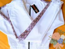Treninguri/costume sport damă Gucci,Italia  L si XL