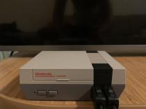 Consola Nintendo NES Mini