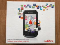 Telefon vodafone smart ii glam collection