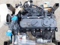 Motor nou - KUBOTA D902 - 12 luni garantie