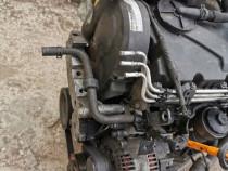 Motor 1.9 bkc in perfecta stare de funcționare