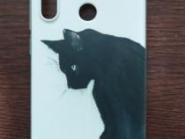 Husa Xiaomi Redmi Note 8