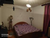 Drumul Taberei-Raul Doamnei apartament 2 camere