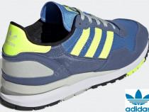 Pantof sport Adidas originali Belgia Trainer noi nr. 48 EU