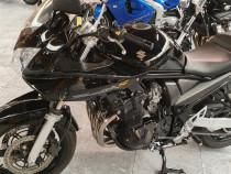 Moto Suzuki Bandit Tour GSF-650S