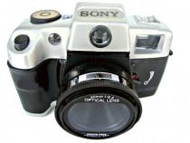 Aparat foto Sony DL2000A