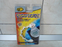 Bone Light Screen, Console Portatile Nintendo Game Boy
