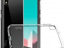 Husa Samsung galaxy A10e