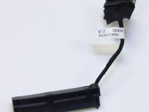 Mufa conector hdd hardisk acer V5-551 V5-531 571 572 552