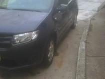 Dacia Logan 1,2 16V,fab. 2014,Euro 5,GPL,f.economa