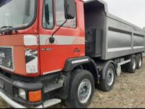 Transport,Pamant,Moloz,Demolari Case.Sort,Nisip