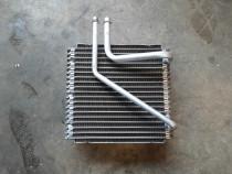 Radiator habitaclu VW Sharan, 2003