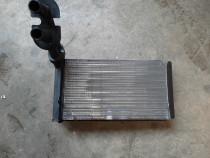 Radiator incalzire habitaclu VW Sharan, 2003