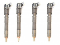 Reconditionare Injectoare Bosch Fiat Ducato 2.3 JTD -