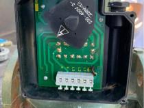 Pompa de apa DAB BPH60/250.40T