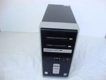 Carcasa PC Compaq Presario