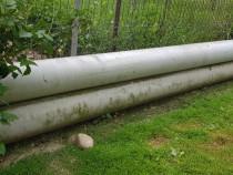 Teava PVC SR EN1401 D250×6m SN 4