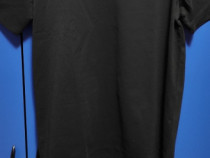 Tricou bumbac 100% original Kappa cu etichetă, mărimea XL