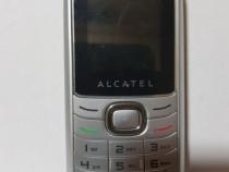 Alcatel 322
