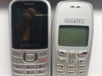 Alcatel 322 & Xg1
