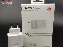 Incarcator huawei p30 pro supercharge