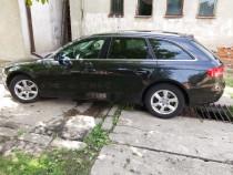 Audi a4 2,0 tdi