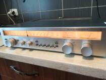 Tuner vintage Philips