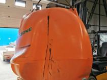 Sudura Plastic Reparatii Rezervoare Plastic