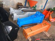 Picoane hidraulice pentru orice utilaj industriale.