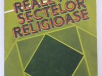 Religie trei carti