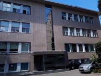 Spatii birouri 170mp, Calea Grivitei 136,Sector 1,Bucuresti