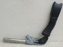 Pretensionare Centura Stanga Fata BMW E60 - 72119117237